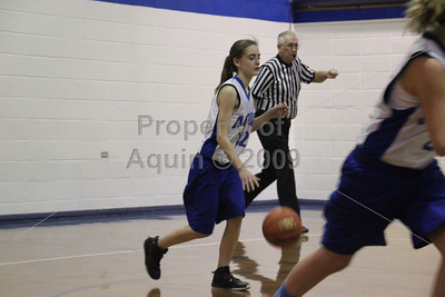7th-8th girls bball v. le-win . 8th grade parent night . 3.3.14