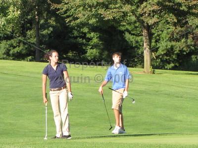 golf v. galena . 8.26.15